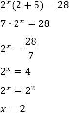 Math Teacher, Math Classroom, Teaching Math, Maths, Japanese Math, Algebra Formulas, College Math, Math Genius, Math Charts