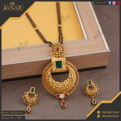 Gold Chain Design, Gold Bangles Design, Gold Earrings Designs, Gold Jewellery Design, Fancy Jewellery, Gold Bangles For Women, Gold Mangalsutra Designs, Bridal Bangles, Gold Jewelry Simple