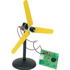 http://netzeroguide.com/wind-generator-kit.html Wind power generator kitset shopping guide for non-commercial systems. Want to put together your own private wind powered generator that supplies totally free electrical power for your family? Learn how to start right here.