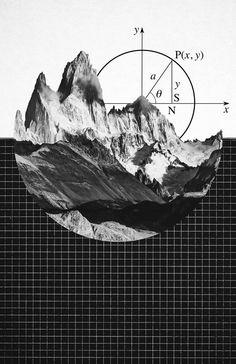 Destro / Sacred Geometry <3