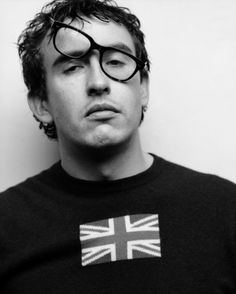 Collection of Steve Coogan quotes, from the older more famous Steve Coogan quotes to all new quotes by Steve Coogan. British Comedy, British Actors, British Humor, Beautiful Men, Beautiful People, The Painted Veil, Jack Johnson, Music Film, Shows