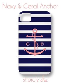 Coastal iPhone Cover Giveaway!!!