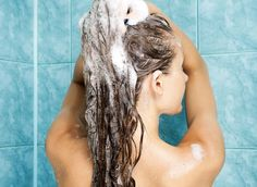 Best shampoo for oily hair: Our favorites for silky tresses - http://www.urbanewomen.com/best-shampoo-for-oily-hair-our-favorites-for-silky-tresses.html