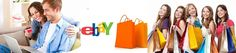Upto Rs.3000 Off Sitewide on #ebay Use the coupon code and avail up to Rs.3000 off on all products like electronics, cars, fashion apparel, collectibles, sporting goods, digital cameras, baby items and more. Hurry! This offer is valid till 20 Apr, 2016.  Grab the coupon from here -  http://www.vouchercodes.in/ebay-coupon-codes?utm_source=pinterest&utm_medium=marketing&utm_campaign=ebay