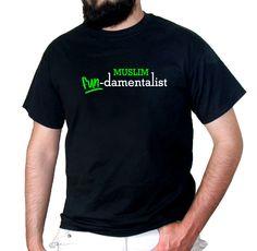 Design Molvi - Muslim Fun-damentalist, (http://www.designmolvi.com/muslim-fun-damentalist/)