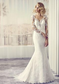 Tomorrows is a Wedding emporium in Derry / Londonderry, Northern Ireland. We stock Wedding Gowns from exclusive designers, bridesmaid dresses and formal wear, Specialists in Mens Suit Rental 'hire' & Sales