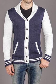 8fb23d1c277e Jordan Craig Varsity Jacket Jack Threads