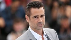 Colin Farrell Joins Harry Potter Spinoff 'Fantastic Beasts' (Exclusive)