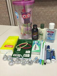 Pioneer gift, JW, regalo para los precursores Pioneer School Gifts, Pioneer Gifts, Jw Gifts, Craft Gifts, Retreat Gifts, Jw Pioneer, Spiritual Gifts, Appreciation Gifts, Small Gifts