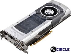 Nvidia have now released full details of their new Titan X video card which is now the single fastest single GPU video card around. Should you buy one?