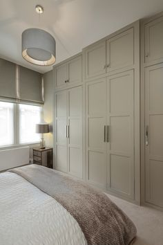 53 Ideas Bedroom Hotel Inspiration Headboards For 2019 Bedroom Built In Wardrobe, Closet Bedroom, Built In Wardrobe Ideas Layout, Wardrobe Drawers, Bedroom Cupboard Designs, Bedroom Cupboards, Interior Design Studio, Home Interior, Interior Design London