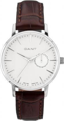 Gant W10921 Park Hill II Mid
