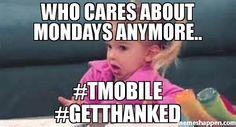 Funny Memes For Instagram Bios : Reasons instagram followers
