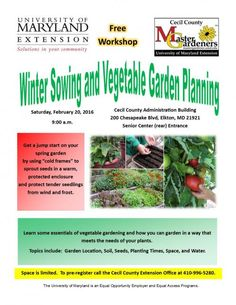 26 Nice Vegetable Garden Planner Maryland U2013 Izvipi.com