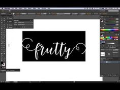 Octavia Script ~ Script Fonts on Creative Market