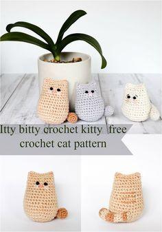 Häkeln Sie Katzenmuster Decke Pinterest Ideen Häkeln Sie ... | 337x236