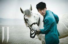 the Grand Return - W Korea http://www.wkorea.com/content/view_01.asp?menu_id=06030000&c_idx=012202010000055