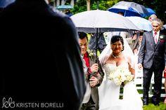 English Inn Wedding, Victoria BC  Ra & David