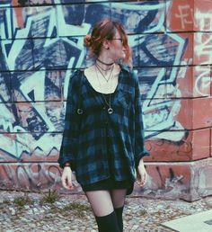 Polly A. - MIDNIGHT CITY
