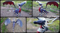 #dragon  #дракон #cynder