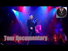 John Farnham - Man Of The Moment - Concert Doco