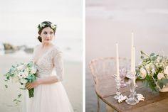 e-koman-photography-beach-wedding-photos_02