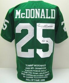 wholesale dealer bdeb2 8a1ff 74 Best Sports & Outdoors - Jerseys images in 2013 ...