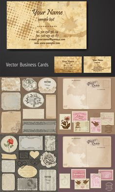 free vector eps files
