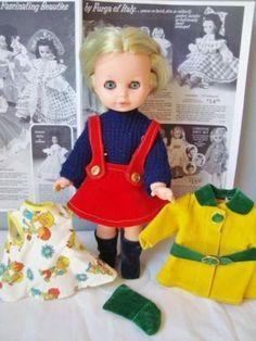 1960s-Vinyl-Doll-in-Original-Clothes-Sears-Catalog-Furga-Pictures-Alta-Moda
