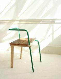 (151) Fancy - beautiful object