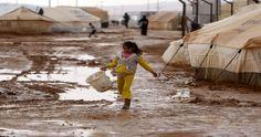 مسؤولة أممية: في هذا الوقت سيعود السوريون لبلادهم من لبنان | الدرر الشامية