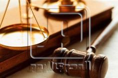 حبس طبيب بالسويس سنة مع الشغل وغرامة 100 ألف جنيه في وفاة مريضة بالخطأ - المصري اليوم