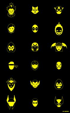 http://fc02.deviantart.net/fs71/f/2011/256/9/1/umvc3_icons___whole_cast_wip_by_mrbrownie-d47jc8z.png