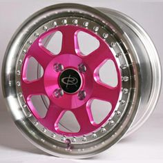 pink rotas | Rota Rims Wheels Many colors sizes, and styles Weekly sales Tire ...