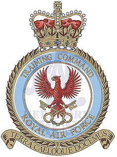 Royal Air Force RAF Station Boscombe Down ® Lapel Pin Badge Gift
