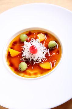 Mayland Hot Springs Resort - Gu Zhen Restaurant