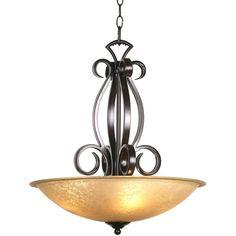 arbela one light mini pendant by uttermost lighting style 2c658 mini pendant mini pendant lights and pendant lighting