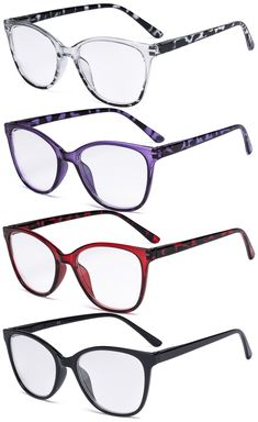 Spring Loaded Hinges, Woman Reading, Bold And The Beautiful, Womens Glasses, Reading Glasses, Retro Design, Mild Soap, Eye Glasses, Places