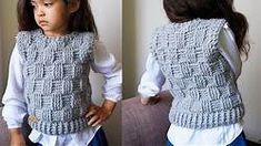 realzacrochet - Bing video Patron Crochet, Ruffle Blouse, Turtle Neck, Sweaters, Tops, Women, Crochet Gratis, Tutorial Crochet, Bing Video