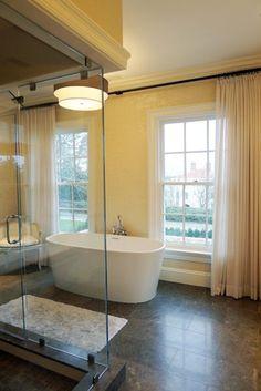 Best 100 Best Basement Master Bedrooms Images In 2019 400 x 300