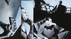 Batman: War on Crime by Paul Dini & Alex Ross