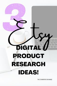 Who is looking for an easy breakdown to doing their research? This is a great simple guide to finding all of the digital download product research that you need. When you are searching in Pinterest it is important to keep track of your long tail keywords. This way you can start to rank on Google search. If you're looking for Etsy printables you will also find this helpful. #digitaldowload #etsy #pinterest #printable #research #marmalead #seo Email Marketing, Social Media Marketing, Pink Office Decor, Make School, How To Relieve Stress, Research, Searching, Seo, Track