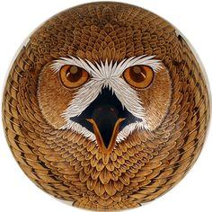 owl_mask_front.jpg