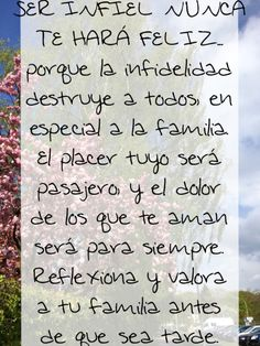 Romantic Spanish Quotes, Spanish Inspirational Quotes, Motivational Quotes For Life, Meaningful Quotes, Amor Quotes, Truth Quotes, Love Quotes, Love Phrases, Love Words