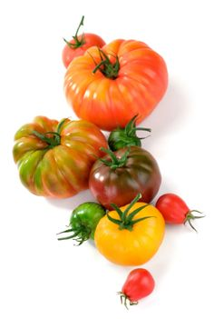 158 Best Tomatoes Images In 2019 Tomato Garden Tomatoes 400 x 300