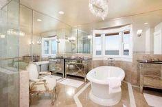 amazing bathroom - Google Search