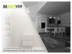 3D Látványtervezés, Grafikai tervezés, Belsőépítészeti tervezés, Weboldal Design, Arculattervezés és Retusálás Loft, Bed, Furniture, Design, Home Decor, Decoration Home, Stream Bed, Room Decor, Lofts