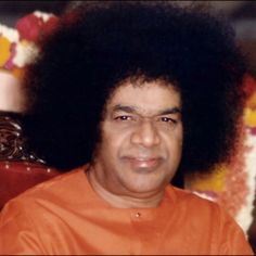 """""""The end of wisdom is freedom. The end of culture is perfection. The end of knowledge is love.  The end of education is character."""" ~ Sri Sathya Sai Baba"""