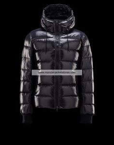 2012 Moncler New Style 43