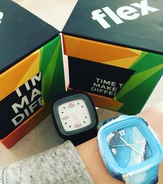 Flex Watches give back!!! 10% Donated to a cause! Shown - water & hunger! #giveback with your purchase! Check them out!! ❤️